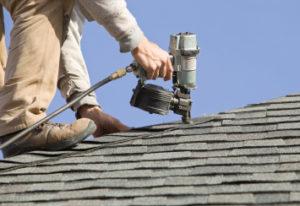 Roof Repair in Southwest Michigan