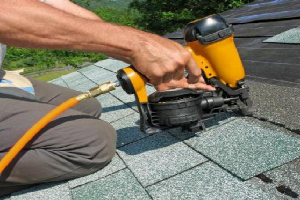 Roof Installation Companies in Indiana